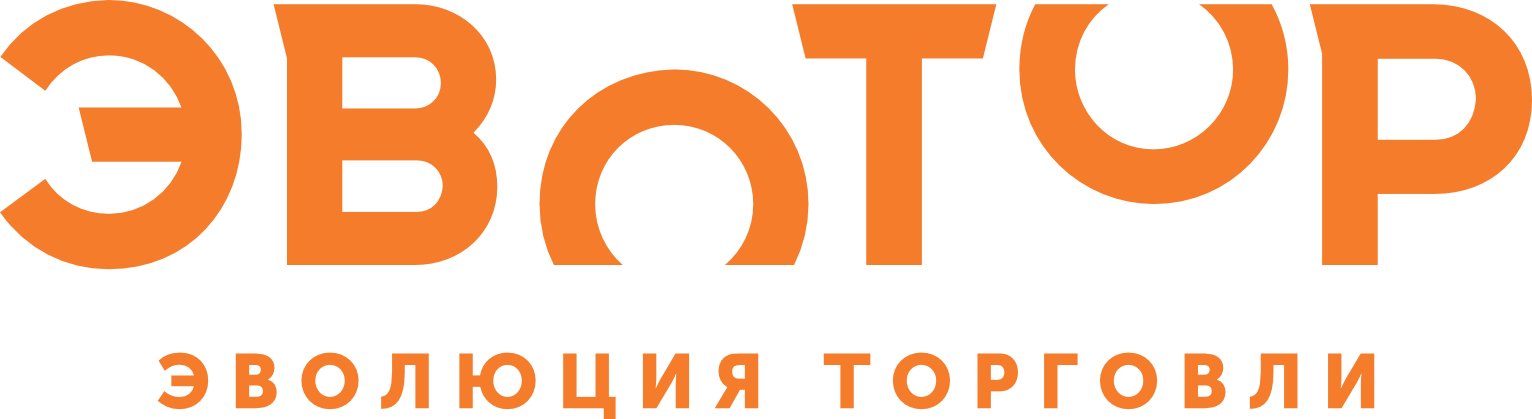 logo_orange_evotor.png